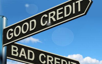 CREDIT REPAIR BENEFITS AND GUARANTEES